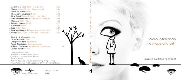 in-a-shape-of-a-girl-serena-fortebraccio-01