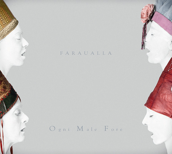 Faraualla---Ogni-Male-Fore---libretto-1