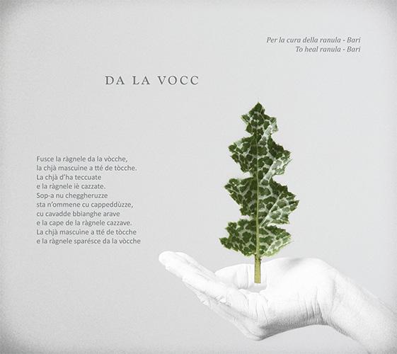 Faraualla---Ogni-Male-Fore---libretto-10