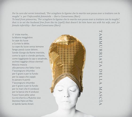 Faraualla---Ogni-Male-Fore---libretto-11