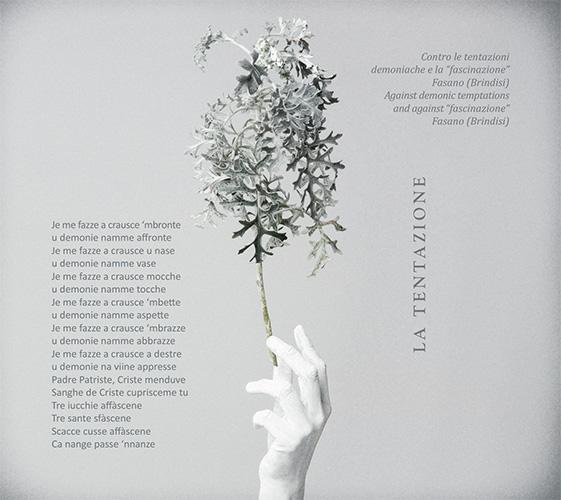 Faraualla---Ogni-Male-Fore---libretto-12
