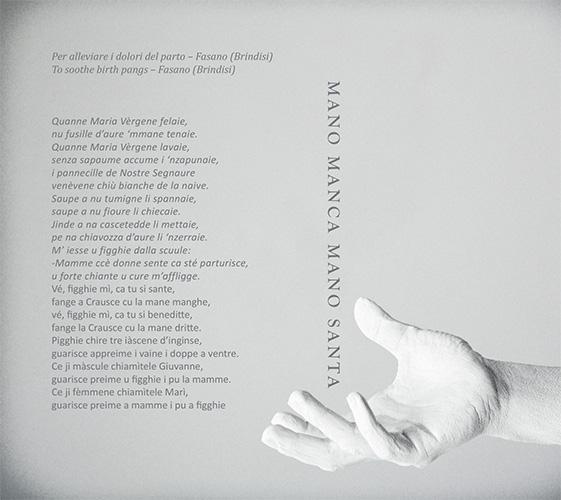 Faraualla---Ogni-Male-Fore---libretto-13