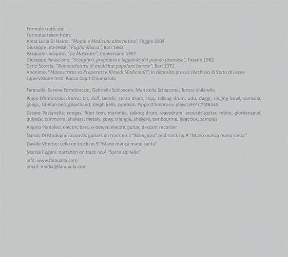 Faraualla---Ogni-Male-Fore---libretto-14