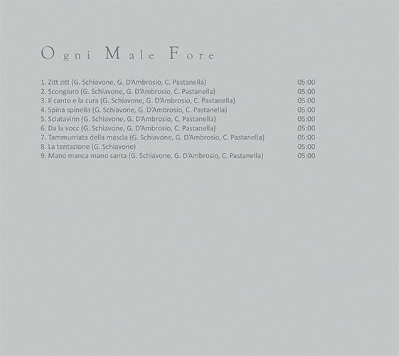 Faraualla---Ogni-Male-Fore---libretto-2