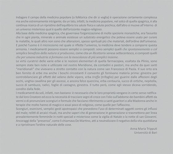 Faraualla---Ogni-Male-Fore---libretto-3