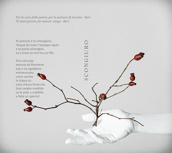 Faraualla---Ogni-Male-Fore---libretto-6