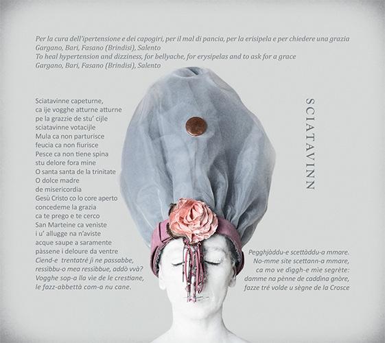 Faraualla---Ogni-Male-Fore---libretto-9