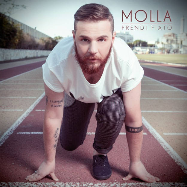 Molla---Booklet-5-1