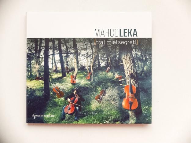 Marco-Leka-Tra-i-miei-segreti